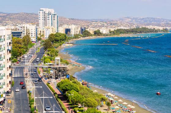 Vacanța de vară la Marea Mediterană  Cele mai frumoase