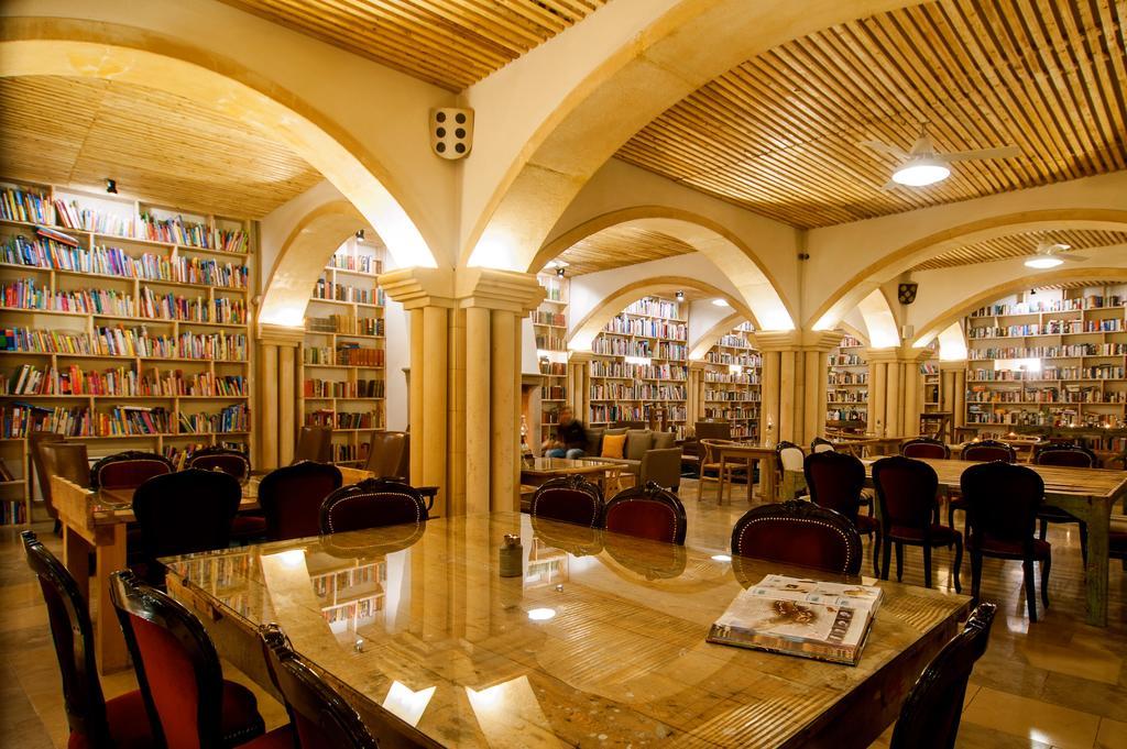 Photo credit: Booking.com