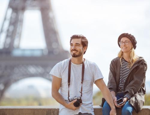 10 city breaks în Europa pe care trebuie să le încerci