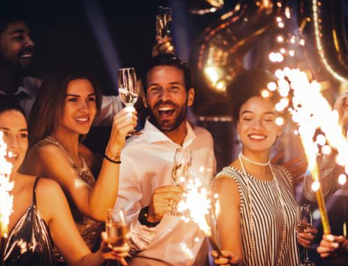 Revelion 2020: 5 destinații perfecte pentru grupurile de prieteni