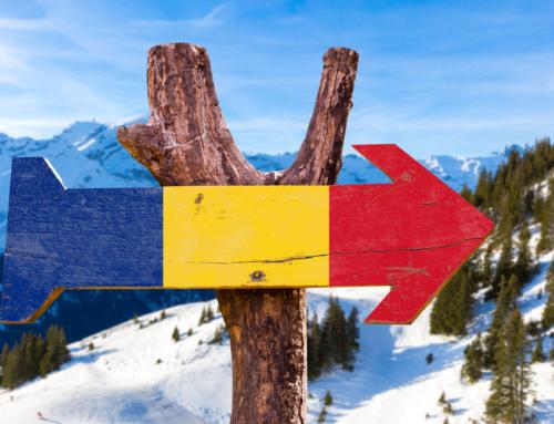 Mini-vacanță de 1 decembrie: 3 destinații pentru a descoperi România frumoasă