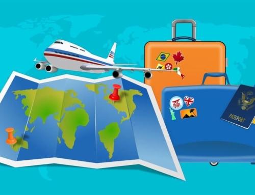 4 lucruri pe care trebuie să le știi, dacă vrei să îți planifici o vacanță acum