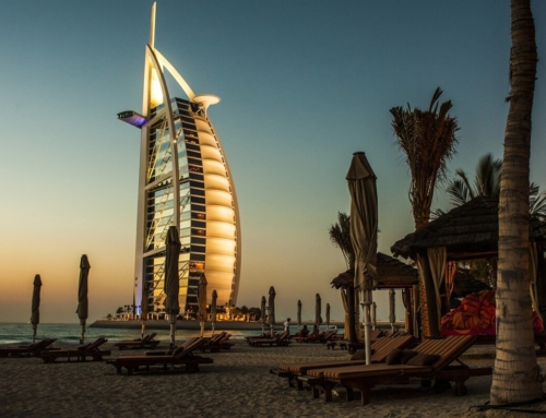Vacanța în Dubai: cum găsești cele mai bune bilete și 10 lucruri pe care să le faci acolo