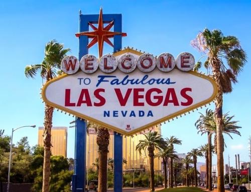 Vacanța în Las Vegas: 10 lucruri pe care să le știi, înainte să ajungi acolo