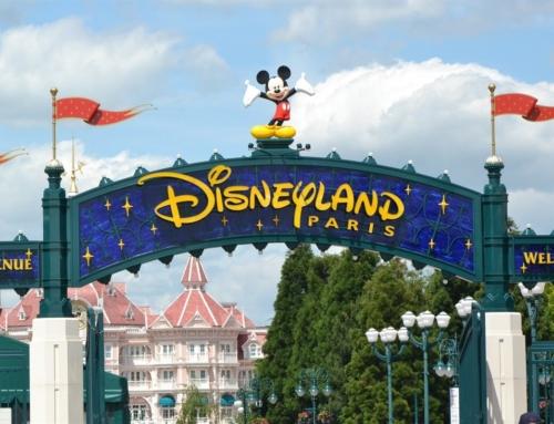 Vacanța la Disneyland: ce va fi diferit după Covid-19