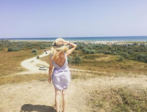 5 locuri din România în care îți poți petrece vacanța fără să intri în contact cu nimeni