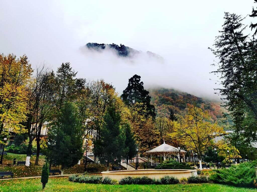 Parc-central-baile-herculane