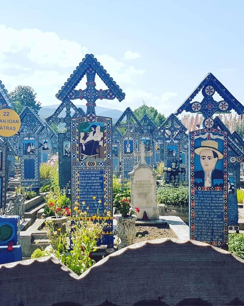 cimitir_vesel