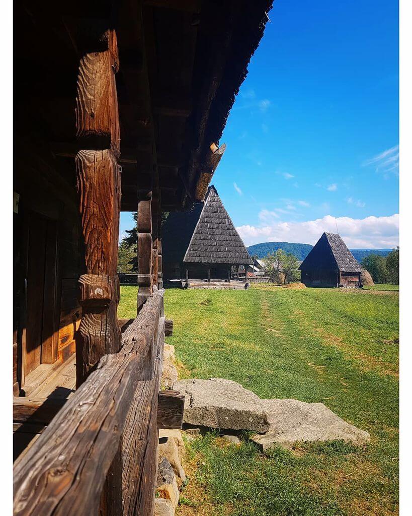 muzeul_satului_maramuresean