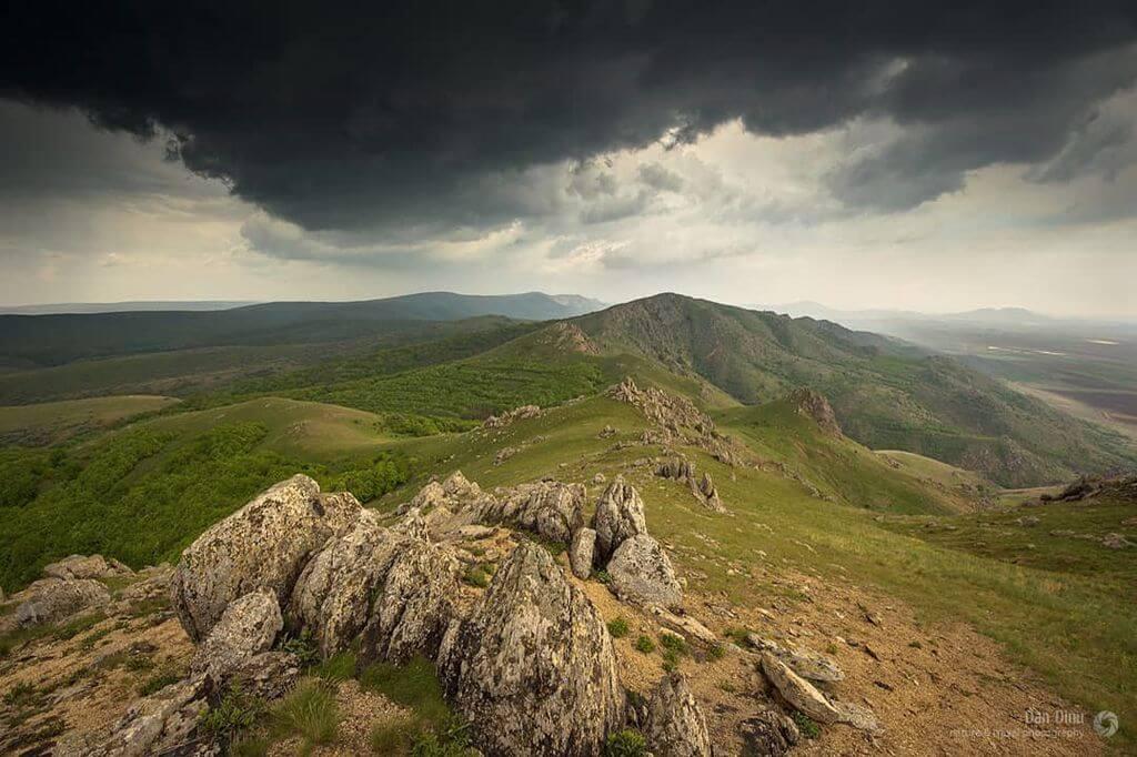 parc_national_muntii_rodnei