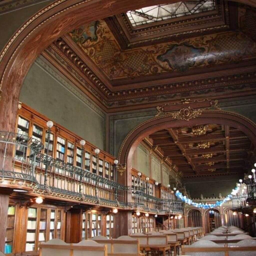 biblioteca_gh_asachi