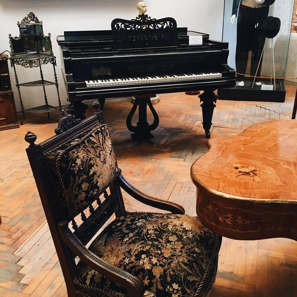 muzeul_mihai_eminescu