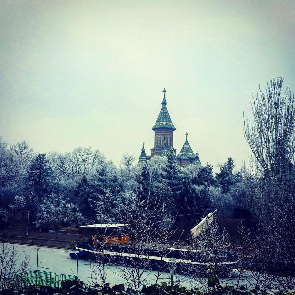 timisoara_iarna