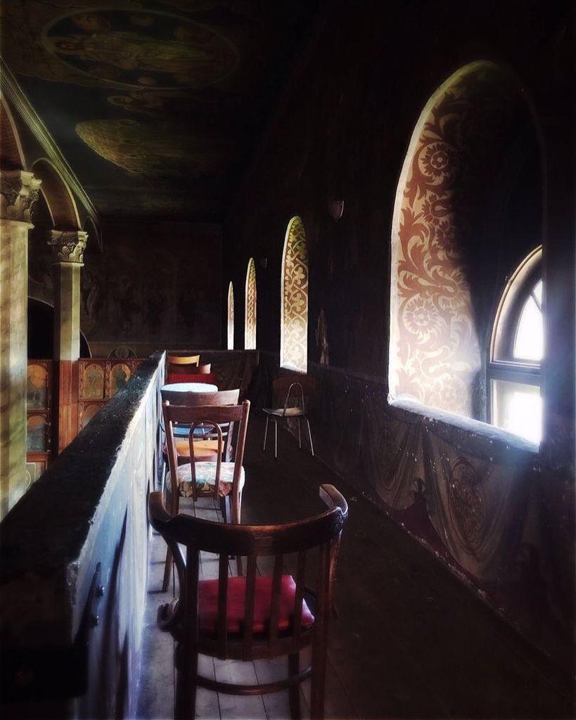 biserica_greaca_constanta