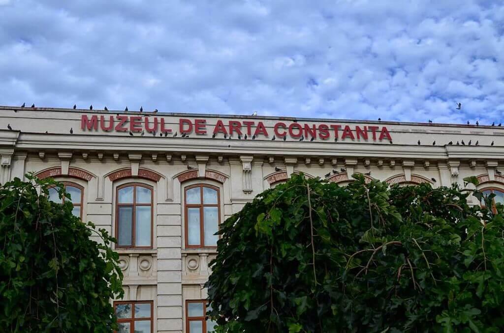 muzeul_de_arta_constanta